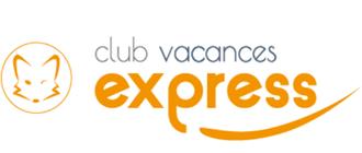 Comparateur club vacances